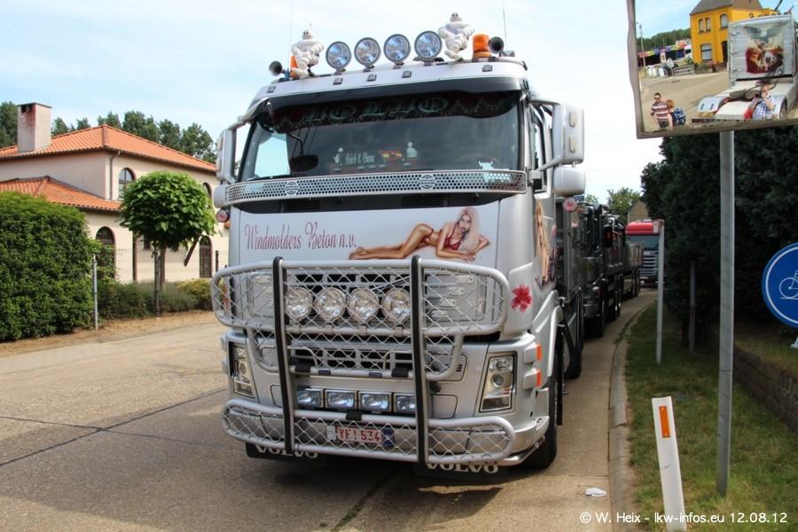 20120812-Truckshow-Bekkevoort-00928.jpg