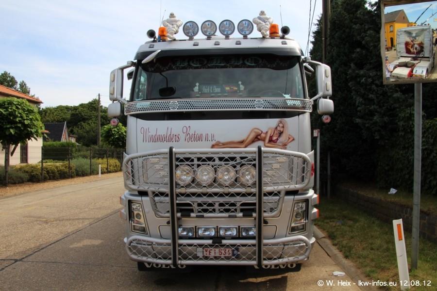 20120812-Truckshow-Bekkevoort-00929.jpg