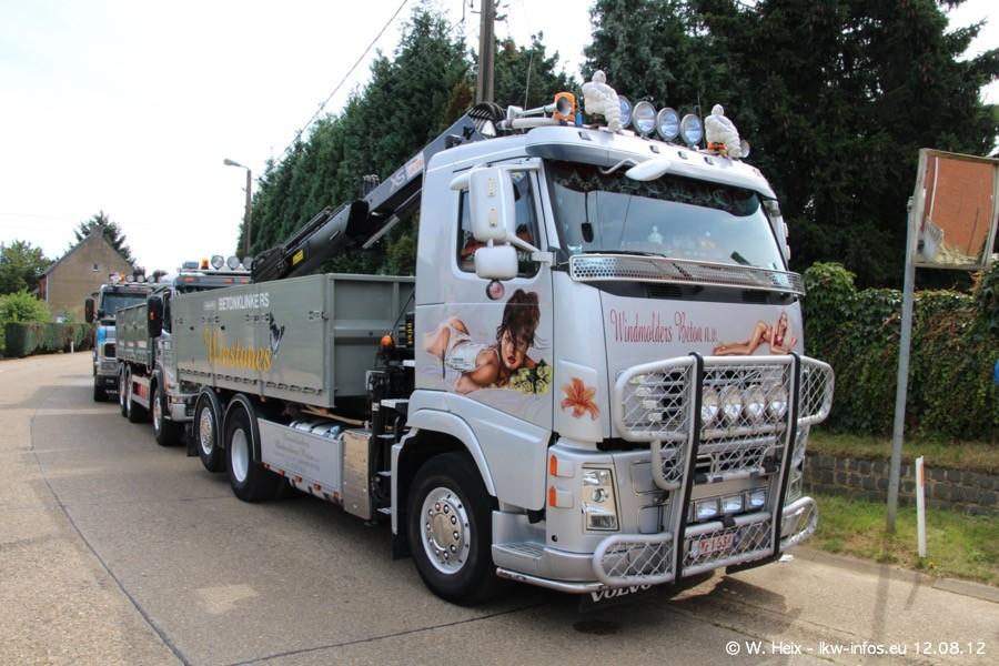 20120812-Truckshow-Bekkevoort-00930.jpg