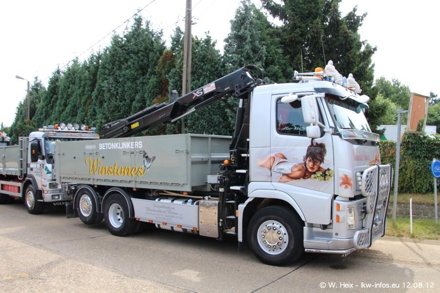 20120812-Truckshow-Bekkevoort-00931.jpg