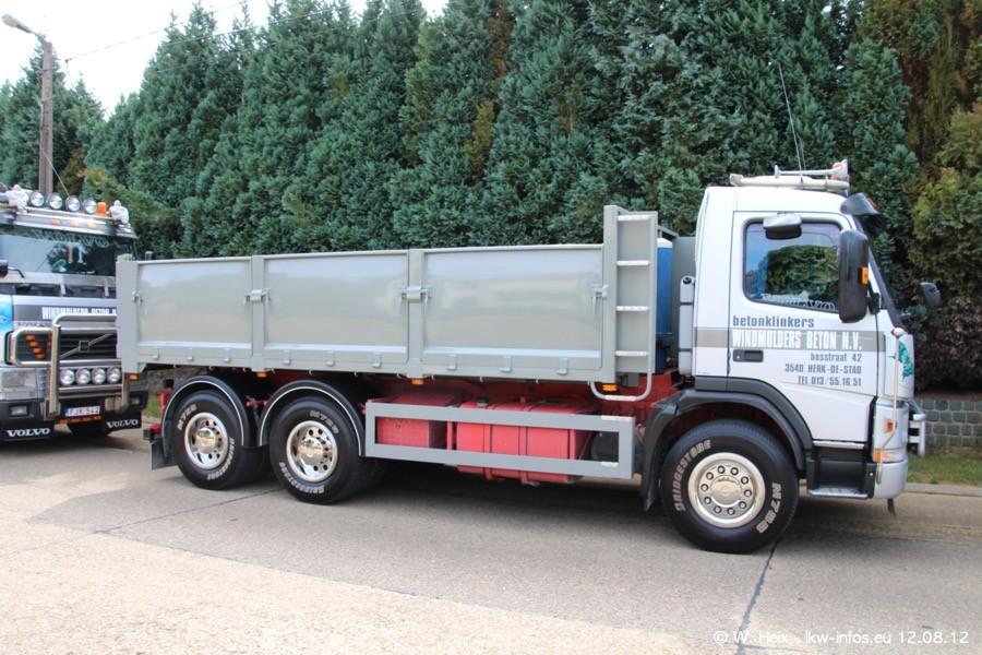 20120812-Truckshow-Bekkevoort-00935.jpg