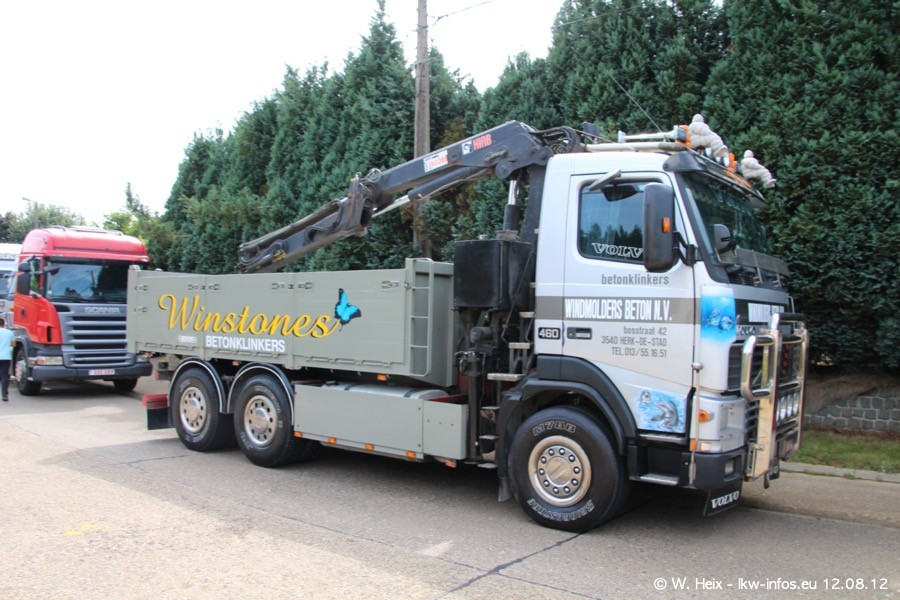 20120812-Truckshow-Bekkevoort-00937.jpg