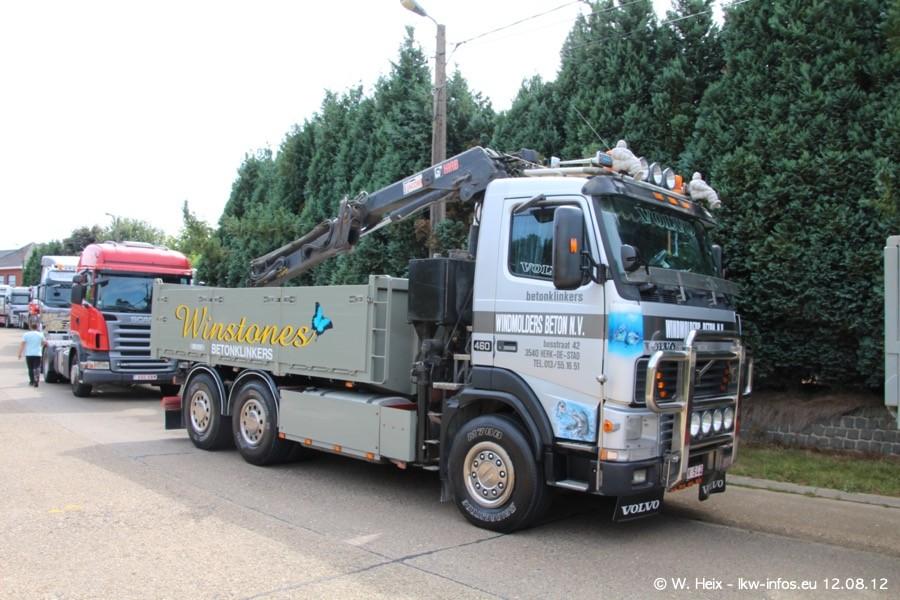 20120812-Truckshow-Bekkevoort-00938.jpg
