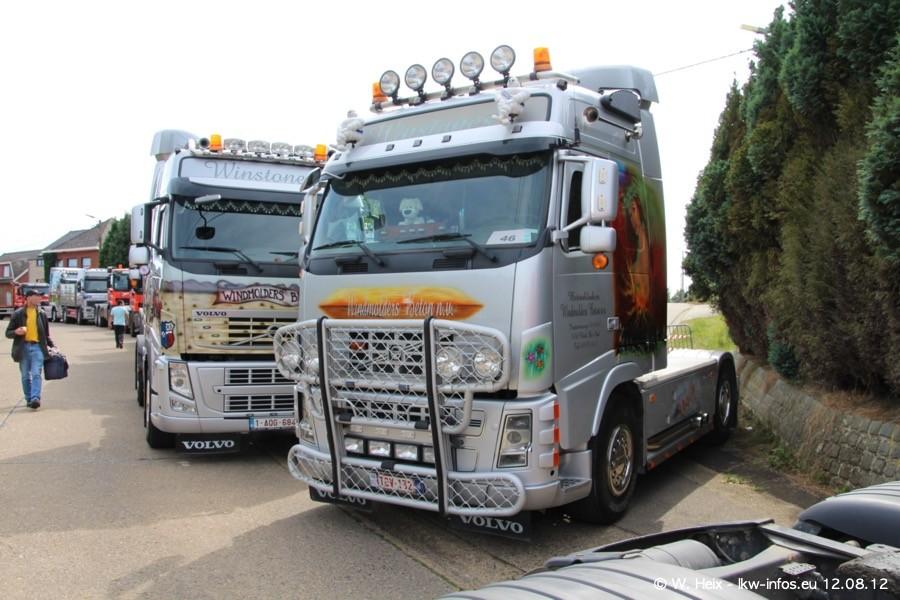 20120812-Truckshow-Bekkevoort-00940.jpg