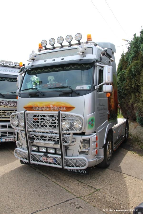 20120812-Truckshow-Bekkevoort-00941.jpg