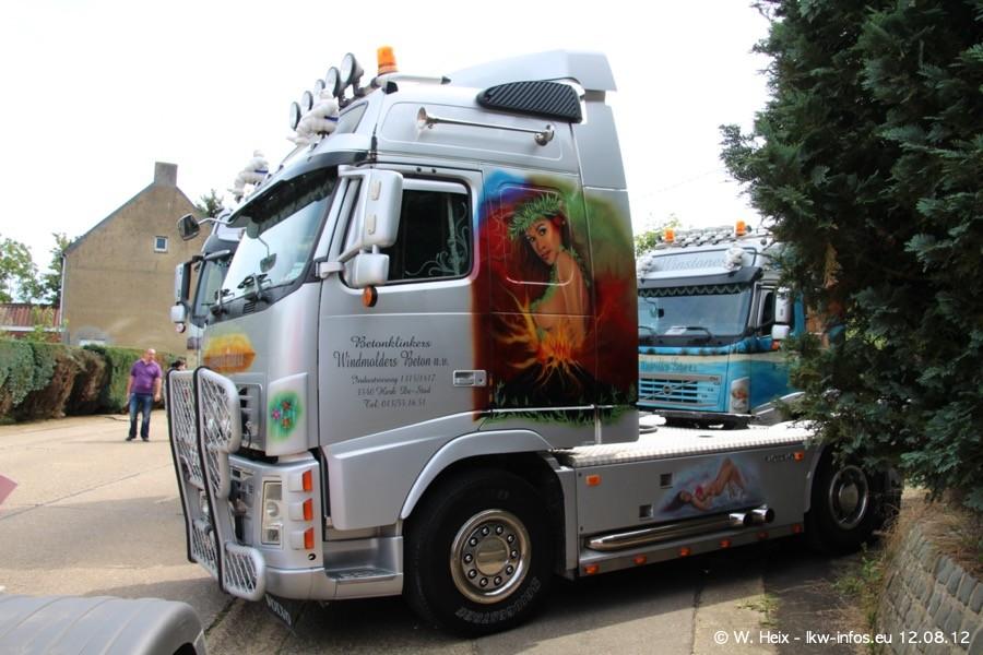 20120812-Truckshow-Bekkevoort-00942.jpg