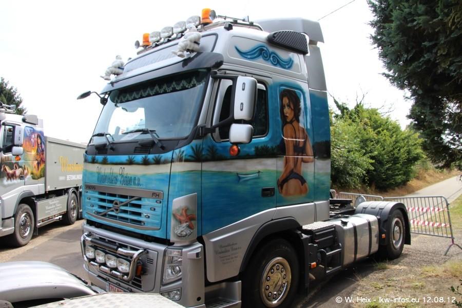 20120812-Truckshow-Bekkevoort-00943.jpg
