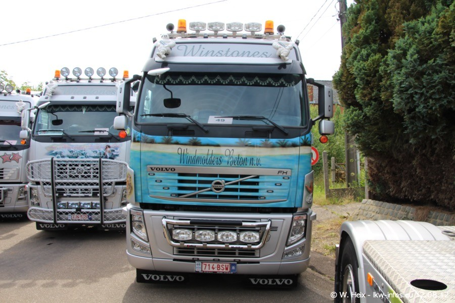 20120812-Truckshow-Bekkevoort-00944.jpg