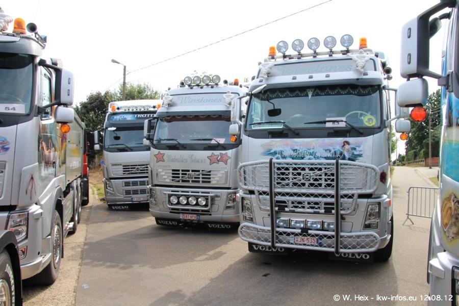 20120812-Truckshow-Bekkevoort-00945.jpg