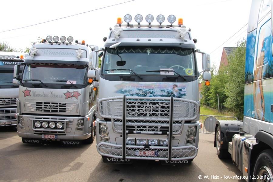 20120812-Truckshow-Bekkevoort-00946.jpg
