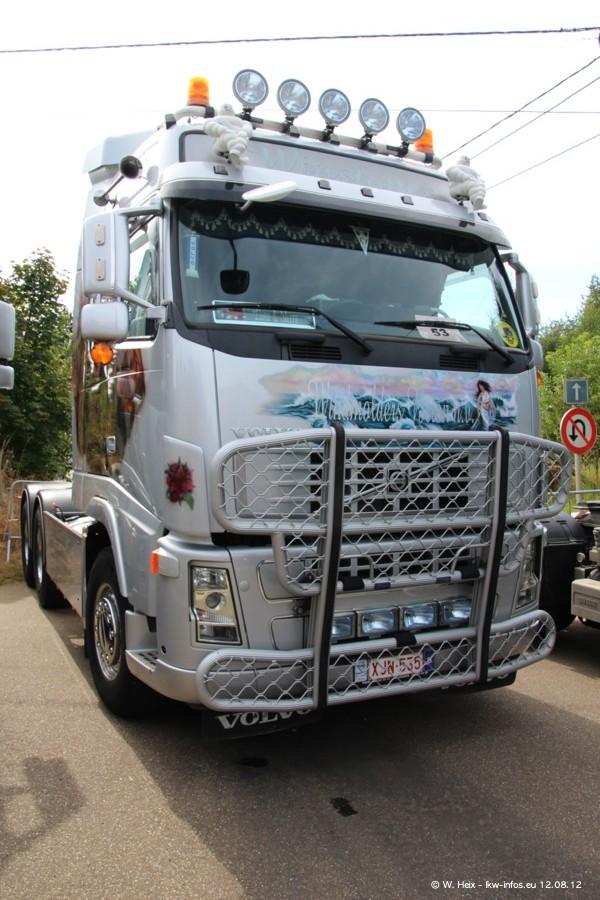 20120812-Truckshow-Bekkevoort-00947.jpg