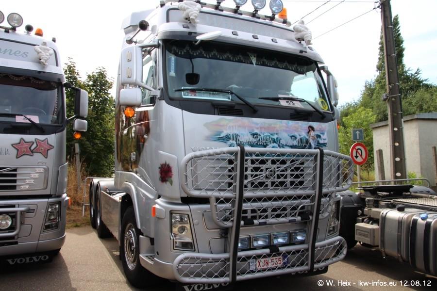 20120812-Truckshow-Bekkevoort-00948.jpg