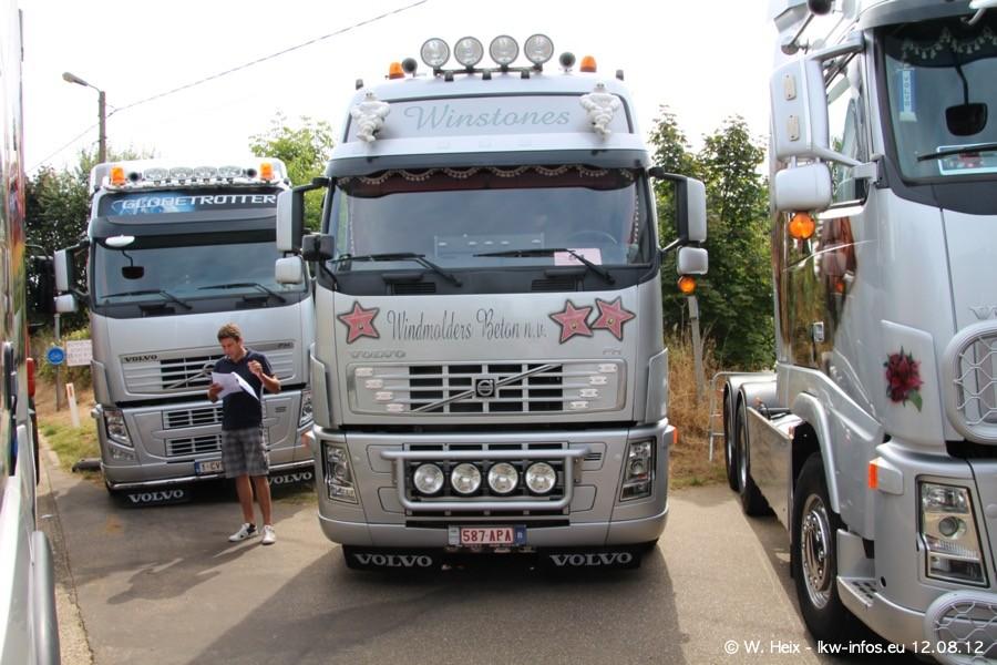 20120812-Truckshow-Bekkevoort-00949.jpg