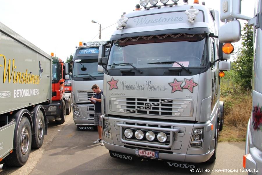 20120812-Truckshow-Bekkevoort-00950.jpg