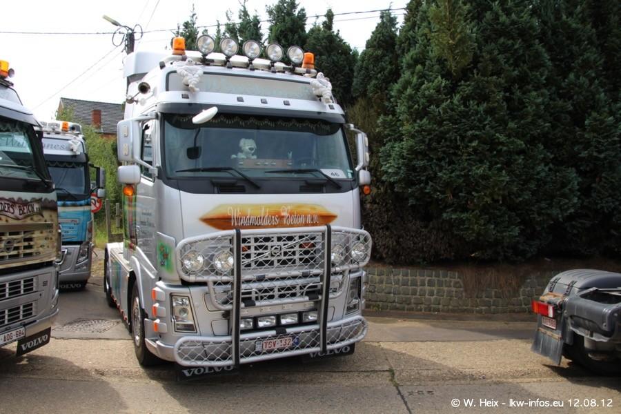 20120812-Truckshow-Bekkevoort-00951.jpg