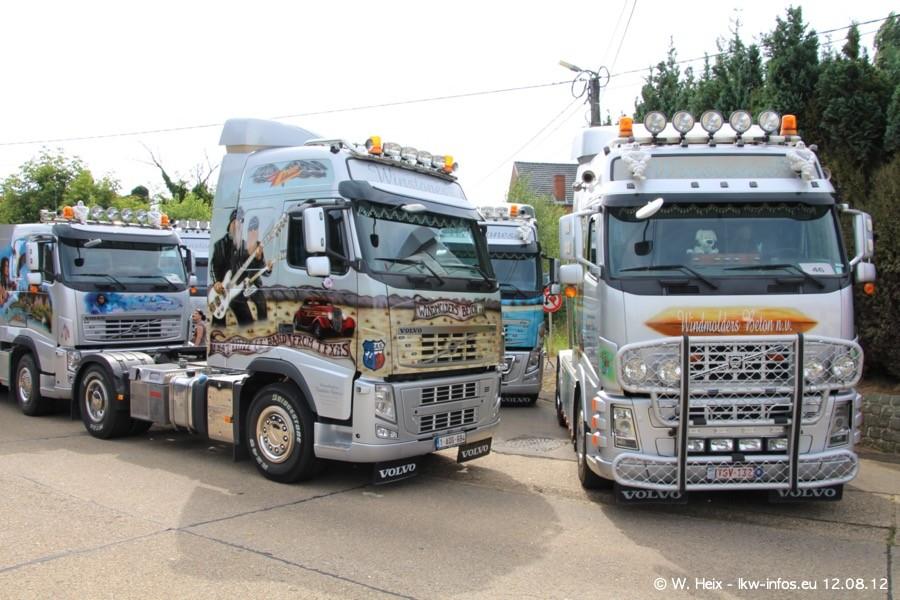 20120812-Truckshow-Bekkevoort-00952.jpg