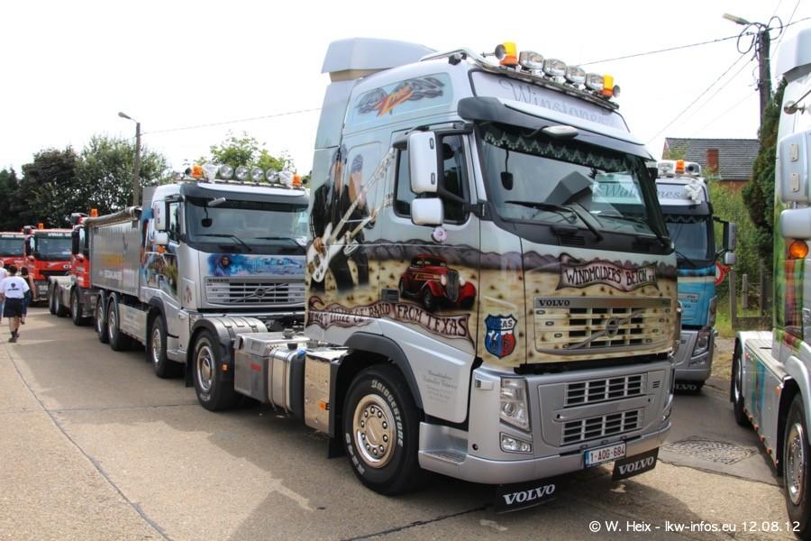 20120812-Truckshow-Bekkevoort-00953.jpg