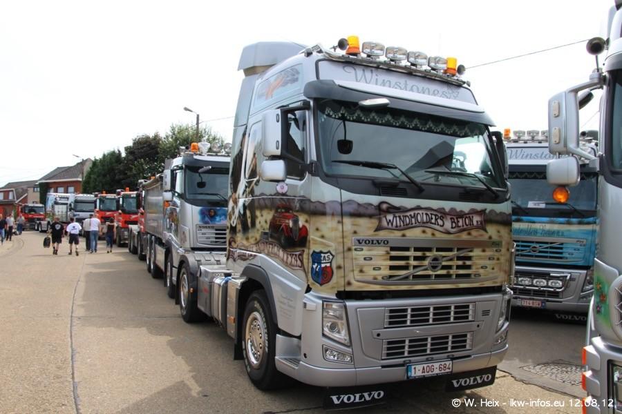 20120812-Truckshow-Bekkevoort-00954.jpg