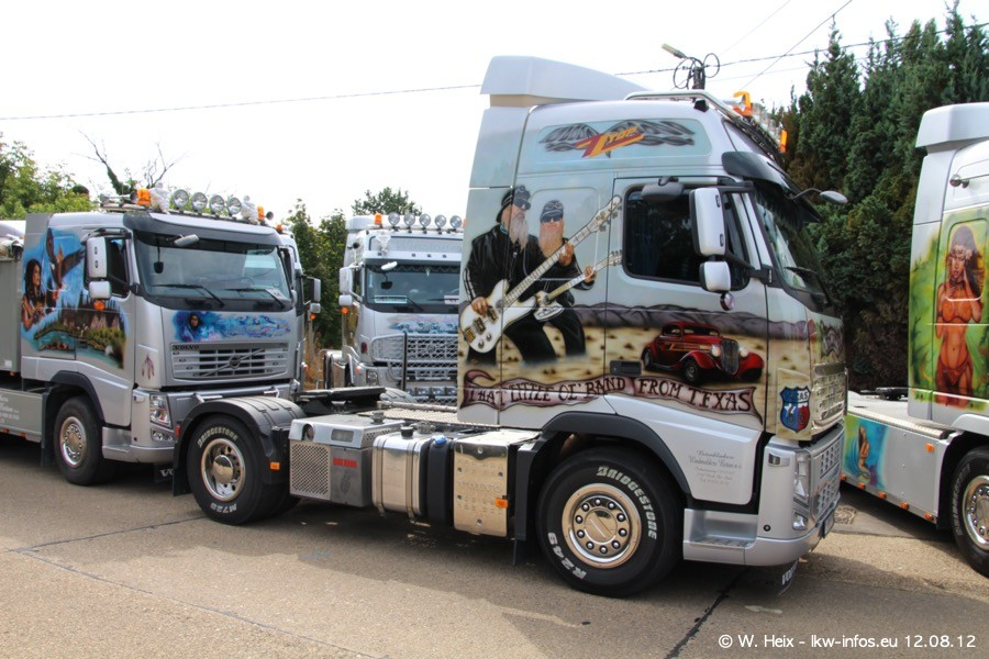 20120812-Truckshow-Bekkevoort-00955.jpg