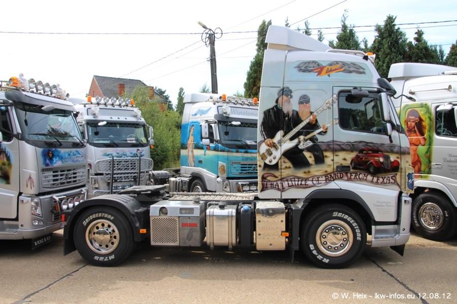 20120812-Truckshow-Bekkevoort-00956.jpg