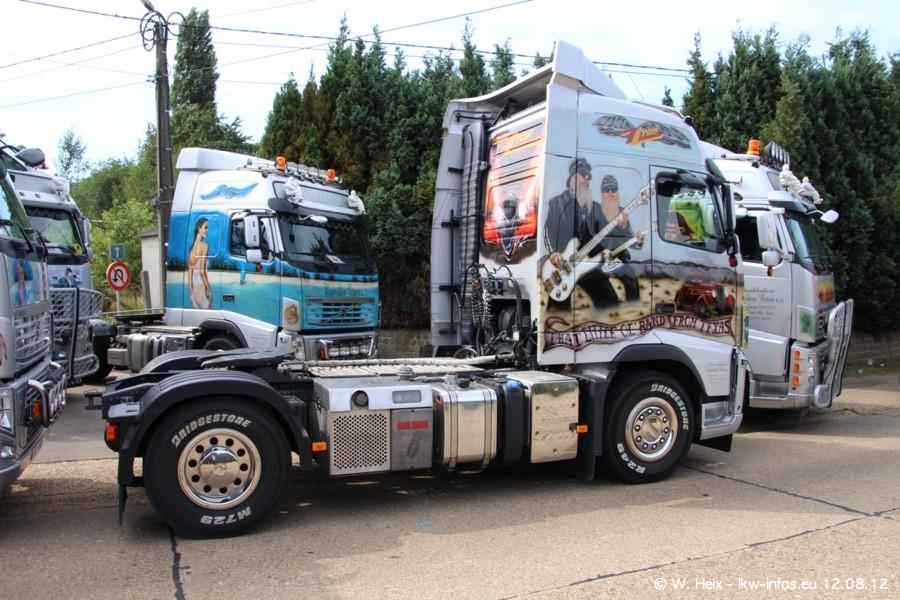 20120812-Truckshow-Bekkevoort-00957.jpg