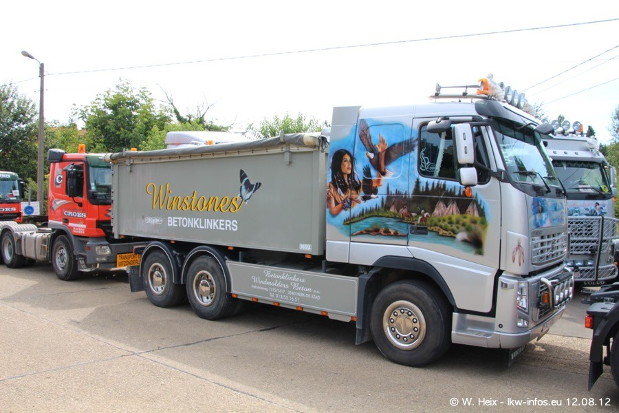 20120812-Truckshow-Bekkevoort-00958.jpg