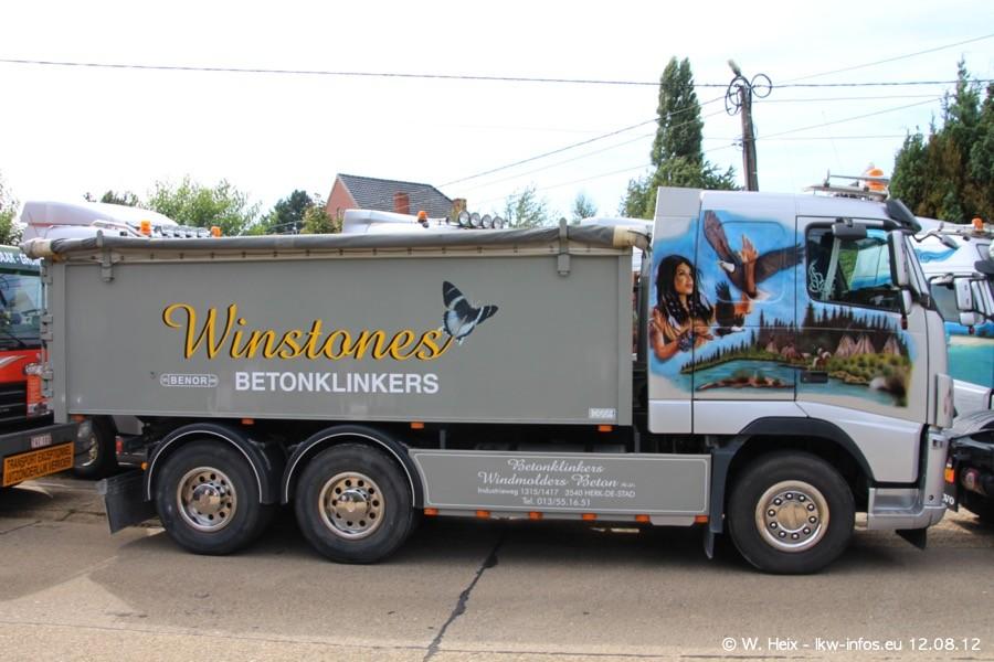 20120812-Truckshow-Bekkevoort-00959.jpg