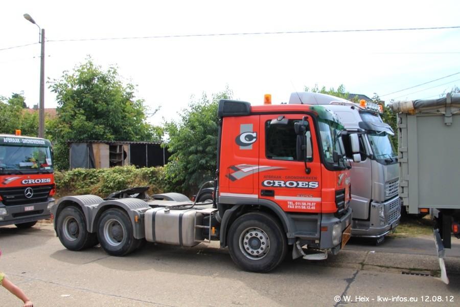 20120812-Truckshow-Bekkevoort-00961.jpg