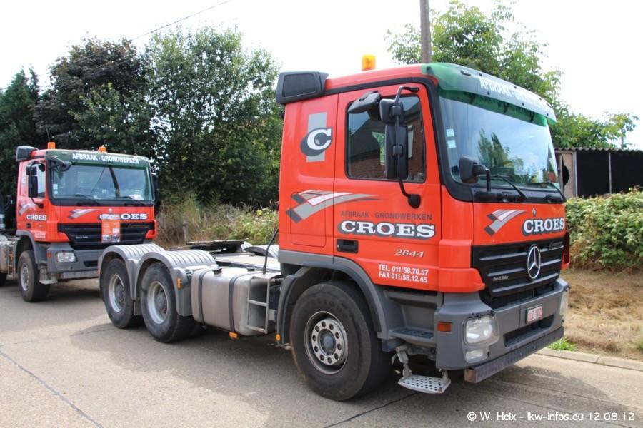 20120812-Truckshow-Bekkevoort-00962.jpg