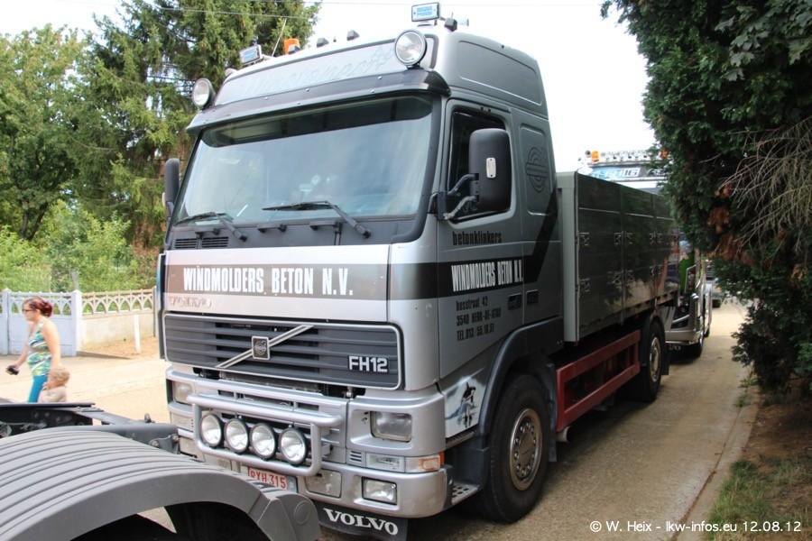 20120812-Truckshow-Bekkevoort-00964.jpg