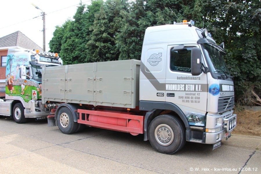 20120812-Truckshow-Bekkevoort-00965.jpg