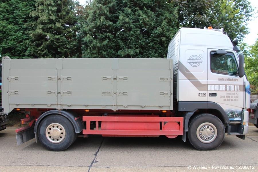 20120812-Truckshow-Bekkevoort-00966.jpg