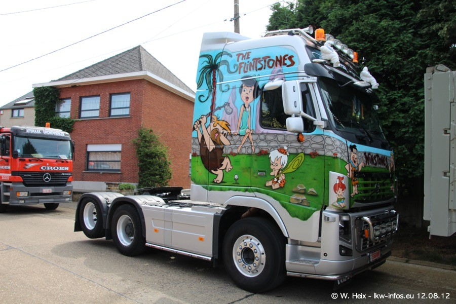 20120812-Truckshow-Bekkevoort-00967.jpg