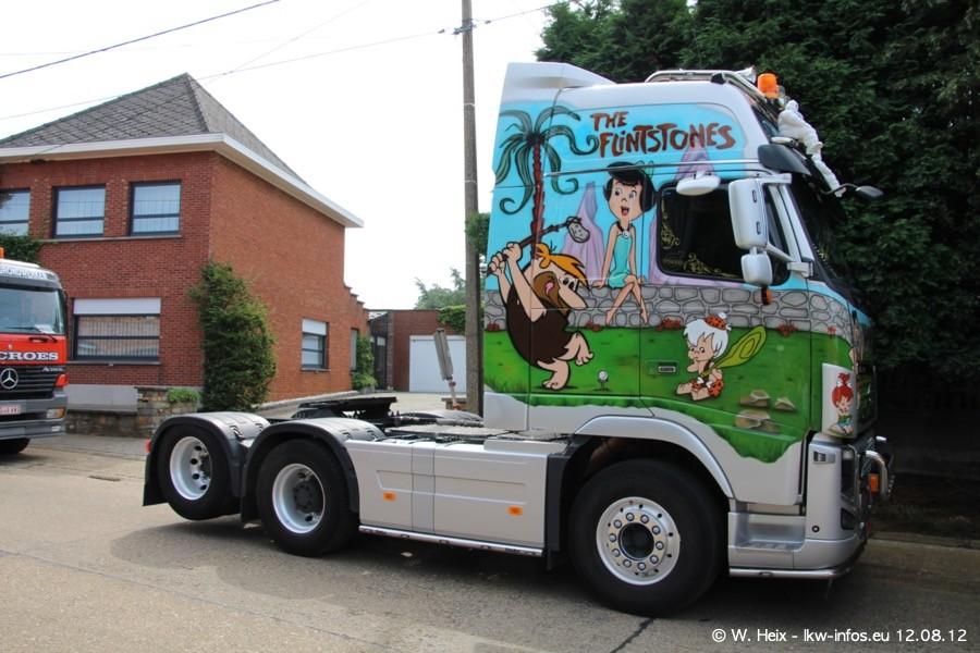 20120812-Truckshow-Bekkevoort-00968.jpg