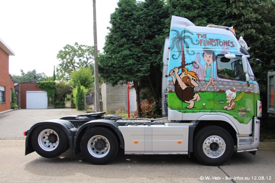 20120812-Truckshow-Bekkevoort-00969.jpg