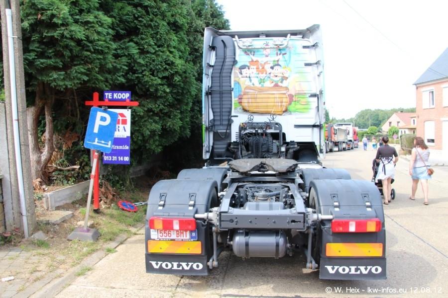 20120812-Truckshow-Bekkevoort-00971.jpg
