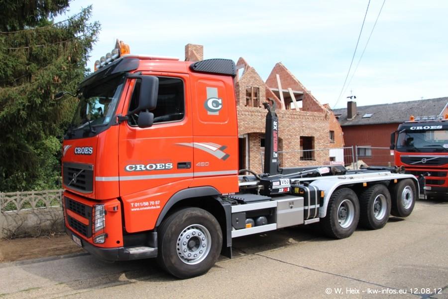 20120812-Truckshow-Bekkevoort-00972.jpg