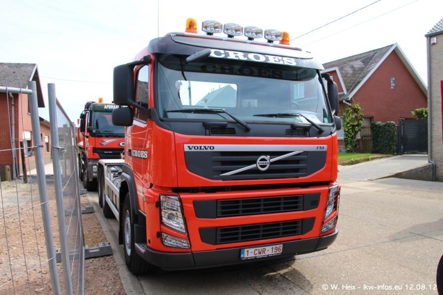 20120812-Truckshow-Bekkevoort-00974.jpg