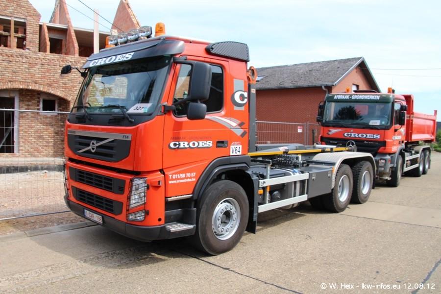 20120812-Truckshow-Bekkevoort-00975.jpg