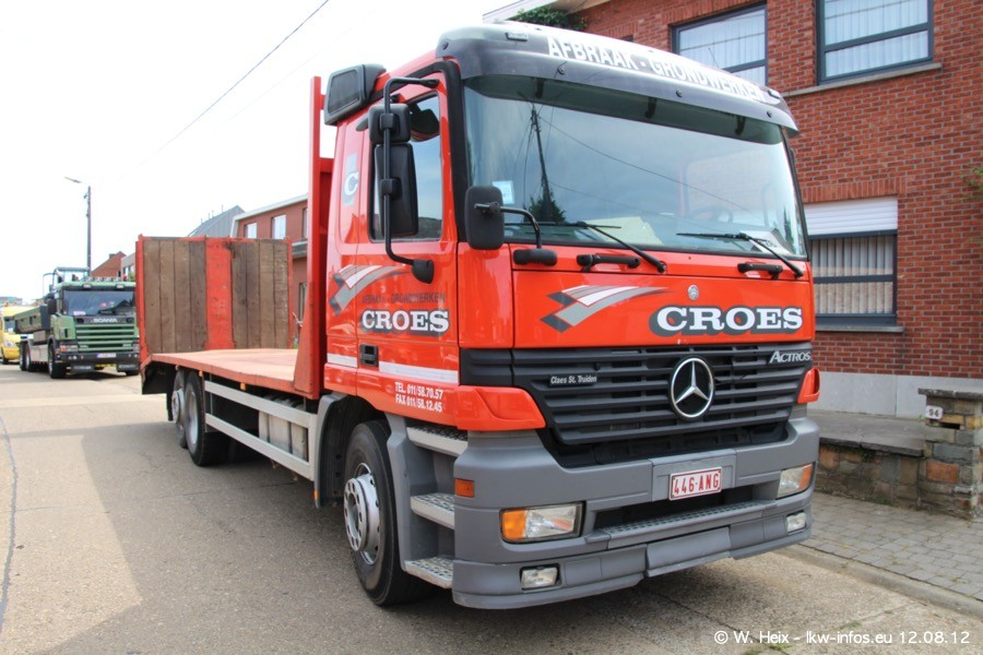 20120812-Truckshow-Bekkevoort-00976.jpg