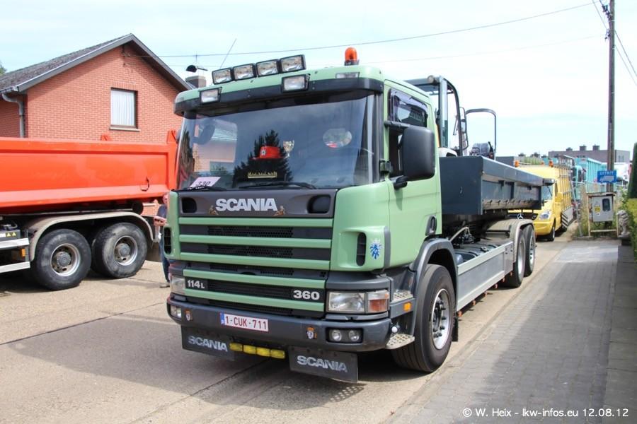 20120812-Truckshow-Bekkevoort-00979.jpg