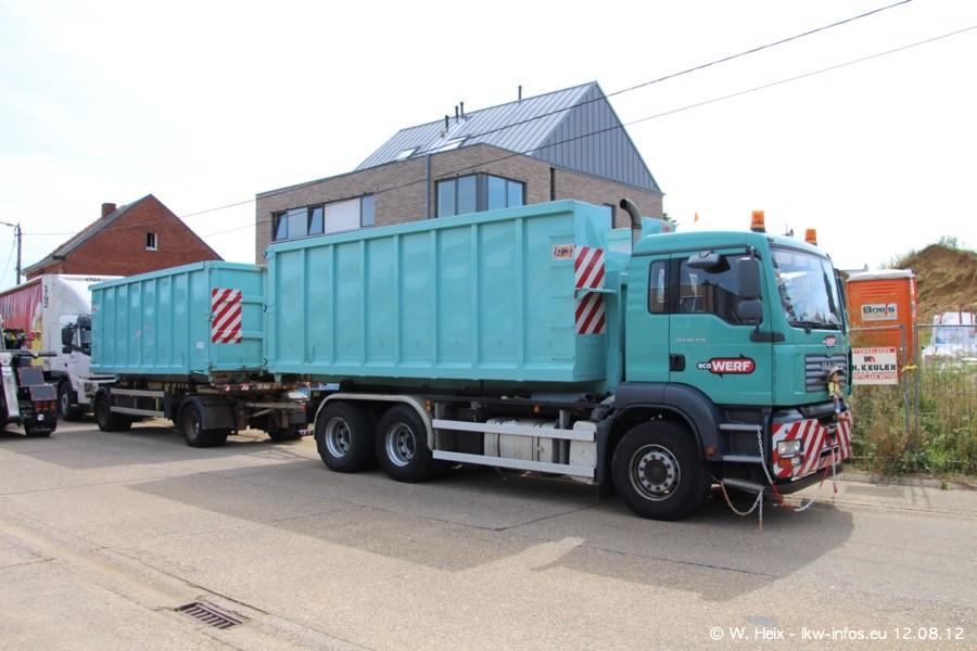 20120812-Truckshow-Bekkevoort-00980.jpg