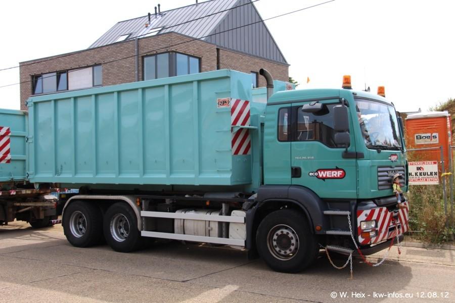 20120812-Truckshow-Bekkevoort-00981.jpg