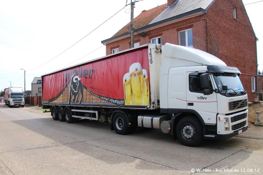 20120812-Truckshow-Bekkevoort-00982.jpg