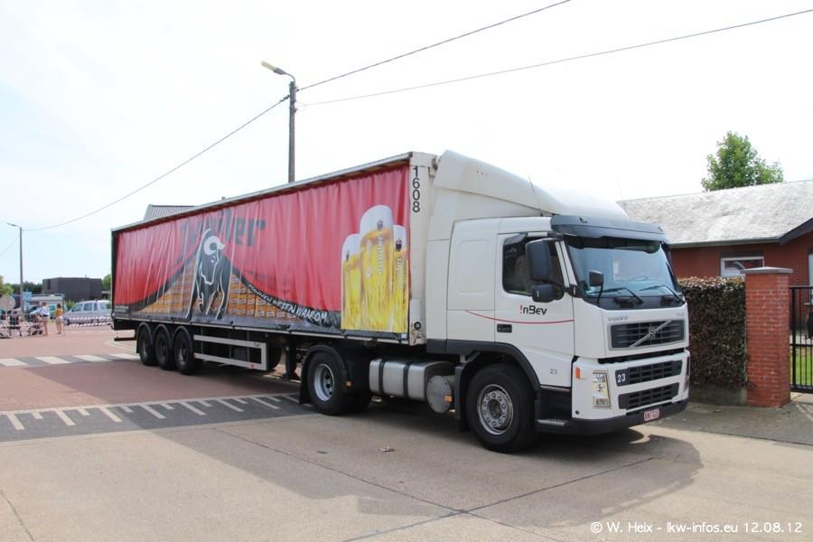 20120812-Truckshow-Bekkevoort-00983.jpg