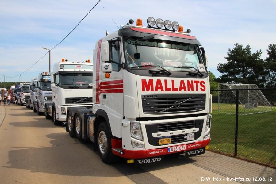 20120812-Truckshow-Bekkevoort-00984.jpg