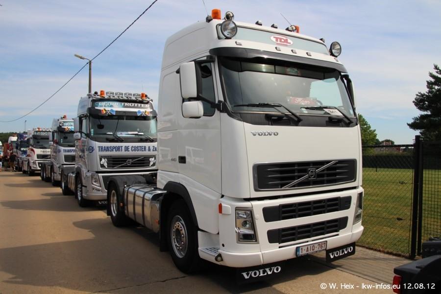 20120812-Truckshow-Bekkevoort-00985.jpg