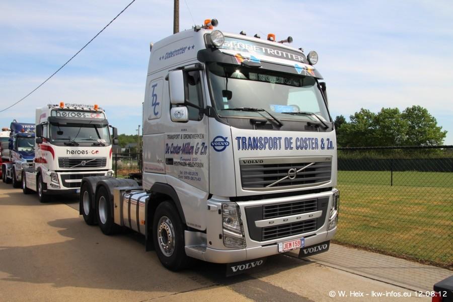 20120812-Truckshow-Bekkevoort-00987.jpg