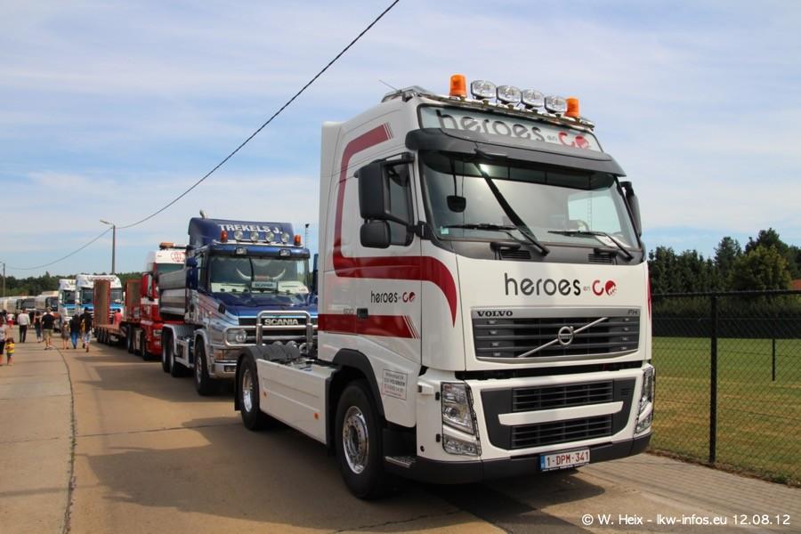 20120812-Truckshow-Bekkevoort-00989.jpg