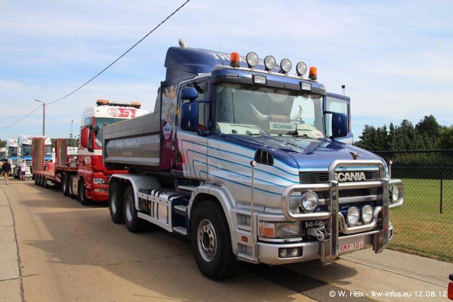 20120812-Truckshow-Bekkevoort-00990.jpg
